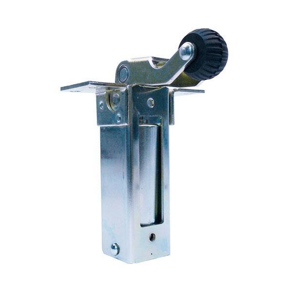Amortisseur d'ascenseur Standard 1500BS Soref