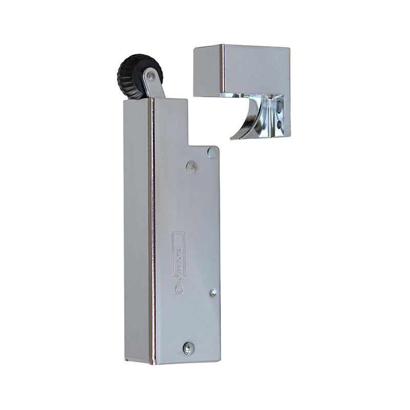 Amortisseur d'ascenseur Standard VS2000 Soref