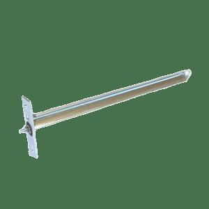 Ferme porte ATS 500-35 A Soref