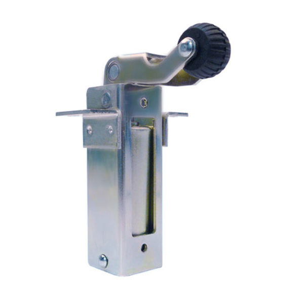 amortisseur Z1500 VS 50N